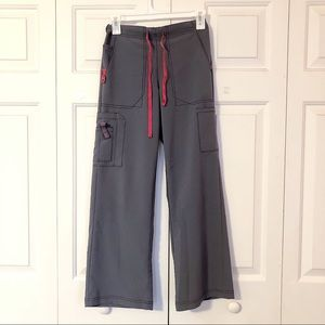 Carhartt Scrub Pants